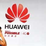 HUAWEI V ZTE: OPEN ISSUES AFTER ECJ'S JUDGMENT