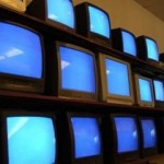 The General Court rules on cartel fines for Toshiba and Panasonic imposed in relation to cathode ray tubes sector