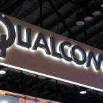 THE EUROPEAN COMMISSION ISSUES TWO STATEMENTS OF OBJECTIONS TO QUALCOMM