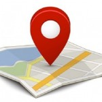 THE COURT OF APPEAL OF PARIS REVERSES THE GOOGLE JUDGMENT IN THE MAP PLUGIN SECTOR