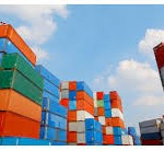 Freight forwarding