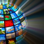 THE COMMISSION PUBLISHES ITS PRELIMINARY FINDINGS CONCERNING GEO-BLOCKING PRACTICES IN THE EU