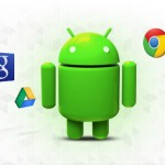 THE COMMISSION FILES A STATEMENT OF OBJECTIONS AGAINST GOOGLE OVER ANDROID OPERATING SYSTEM AND APPLICATIONS