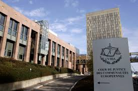 THE ECJ UPHOLDS TWO JUDGMENTS OF THE GENERAL COURT IN THE CALCIUM CARBIDE CARTEL