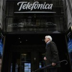THE GENERAL COURT UPHOLDS A COMMISSION DECISION FINDING THE UNLAWFULNESS OF A NON-COMPETITION CLAUSE BETWEEN PT AND TELEFÓNICA WITH RESPECT TO TELEFÓNICA'S ACQUISITION OF THE BRAZILIAN MOBILE OPERATOR VIVO