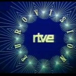 THE EUROPEAN COURT OF JUSTICE CONFIRMS THE LAWFULNESS OF THE RTVE FUNDING SCHEME