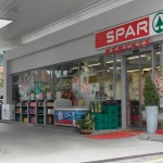 THE AUSTRIAN CARTEL COURT IMPOSES SEVERE FINES AGAINST SPAR GROUP FOR PRICE FIXING CONDUCTS