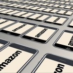 The European Commission accepts Amazon's commitments in the e-book case