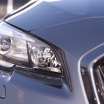 Cartel settlement: the European Commission fines car lighting system producers €27 million