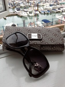 luxury-1212022_960_720