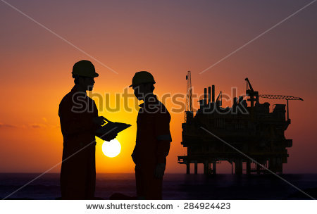 stock-photo-oil-and-gas-operator-discussing-284924423