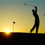 Online sales ban on golf clubs: the CMA has fined Ping £1.45m