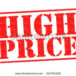 Excessive pricing: ECJ's ruling in the Latvia's case