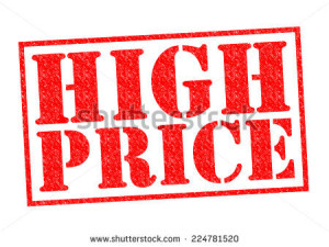 stock-photo-high-price-red-rubber-stamp-over-a-white-background-224781520