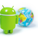Google fined €4.34 billion for illegal practices regarding Android mobile devices