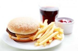 FOOD SERVICE-