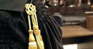 ITALIA: LA AGCM IMPONE UNA MULTA POR VALOR DE € 912.536,40 AL CONSIGLIO NAZIONALE FORENSE