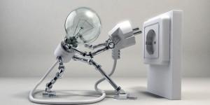 consumo_electricidad_reasonwhy.es_