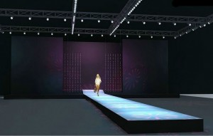 fashion_show_mobile_catwalk_stage_with_backdrop