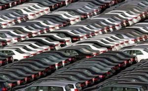 ventas-abril-2009-21