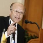 EUROPA: EL JUEZ KOEN LENAERTS ELEGIDO PRESIDENTE DEL TRIBUNAL DE JUSTICIA DE LA UNIÓN EUROPEA