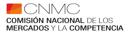 LA CNMC PUBLICA LA MEMORIA DE 2014. PRIMER AÑO DE EJERCICIO DEL SUPERREGULADOR