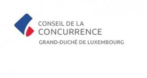 LE CONSEIL DE LA CONCURRENCE LUXEMBOURGEOIS REND UN AVIS CONCERNANT L'ORGANISATION DES PROFESSIONS D'ARCHITECTE ET D'INGENIEUR – CONSEIL