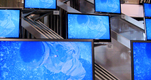 La CJUE CONFIRME L'AMENDE DE 288 MILLIONS D'EUROS INFLIGEE A INNOLUX DANS LE CADRE DU CARTEL DES PANNEAUX LCD