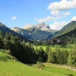 II EDITION TRENTO SUMMER SCHOOL ON ADVANCED EU COMPETITION LAW & ECONOMICS, MOENA 12-18 JUNE 2016
