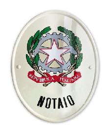 notaio_01
