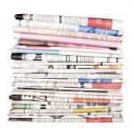 SOCIETÀ INIZIATIVE EDITORIALI/SERVIZI DI RASSEGNA STAMPA NELLA PROVINCIA DI TRENTO: L'AGCM INTERVIENE NUOVAMENTE IN SEDE CAUTELARE