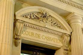 LA CORTE DI CASSAZIONE FRANCESE ANNULLA DELLE ORDONNANCES DI SOSPENSIONE DEL PROCEDIMENTO RESE NELL'AMBITO DEL CASO SULLE FARINE