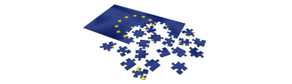 IL GRANDE PUZZLE DEL PRIVATE ANTITRUST ENFORCEMENT IN EUROPA