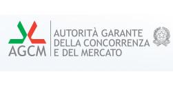GARA CONSIP: L'AGCM SANZIONA PER OLTRE 23 MILIONI DI EURO LE PRINCIPALI SOCIETÀ DI REVISIONE E CONSULENZA EX ART. 101 TFUE