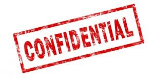 PRESUNZIONE DI RISERVATEZZA: IL TRIBUNALE DELL'UE INTRODUCE NUOVI LIMITI ALLA DIVULGAZIONE DI DOCUMENTI NELL'AMBITO DI UN PROCEDIMENTO ANTITRUST