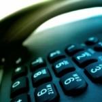 FATTURAZIONE MENSILE TELEFONICA: L'AGCM CONFERMA LE MISURE CAUTELARI ADOTTATE