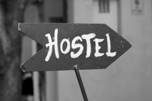 hostel-185156_1280