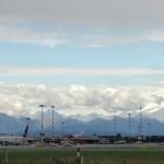 SERVIZIO RIFORNIMENTO CARBURANTE AVIO AEROPORTO DI BERGAMO: L'AGCM PUBBLICA GLI IMPEGNI PRESENTATI DA SACBO E LEVORATO MARCEVAGGI